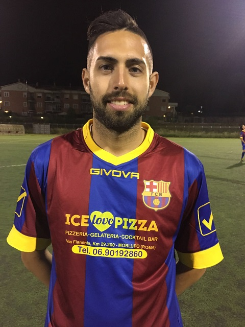 Nicola Piergiovanni