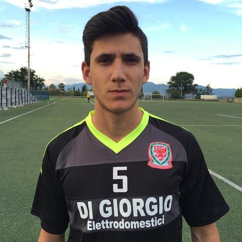 Andrea Liguori
