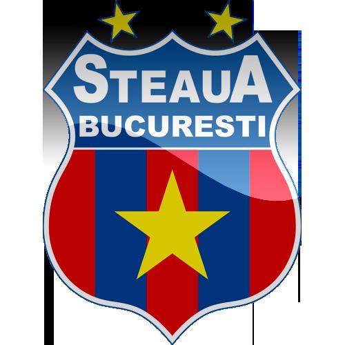 C5 Steaua B.