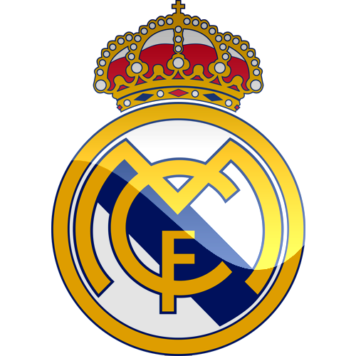 C5 Real Madrid