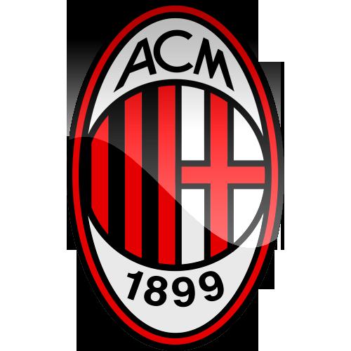 C5 Milan