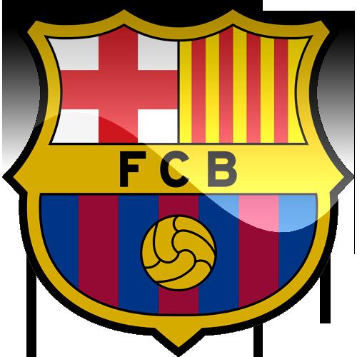 C5 Barcellona
