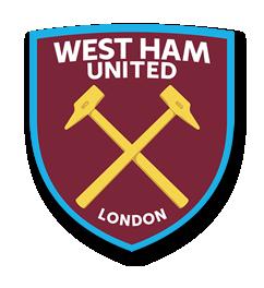 C5 West Ham