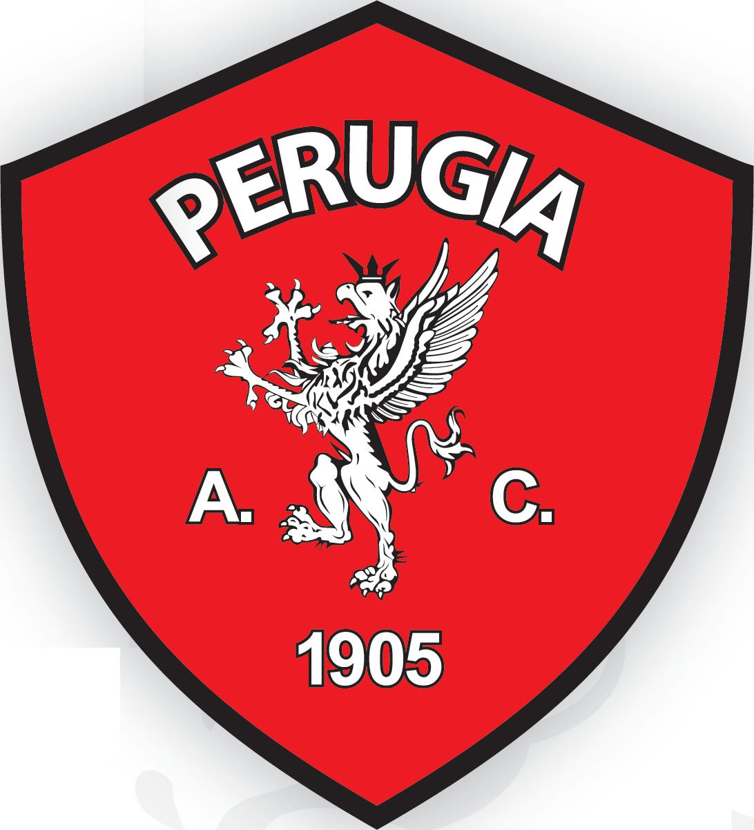 C5 Perugia