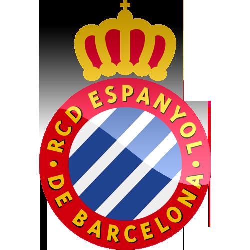 C5 Espanyol