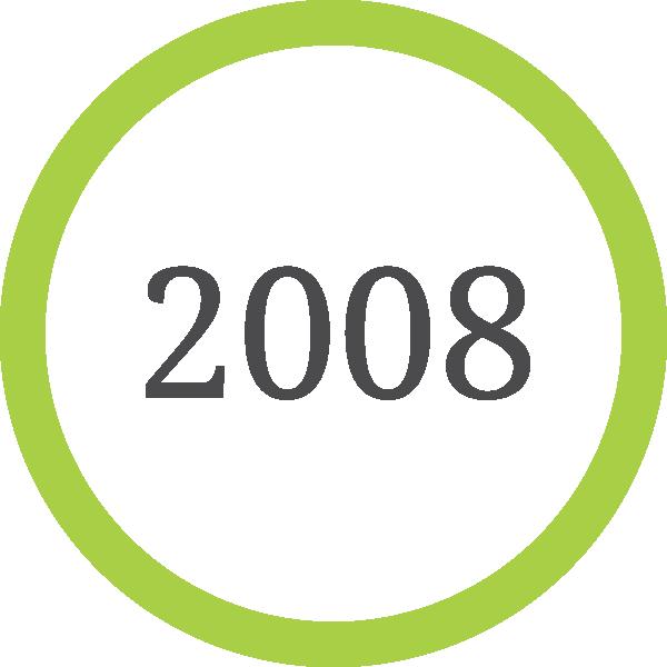 I 2008