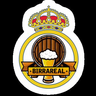 BIRRAREAL